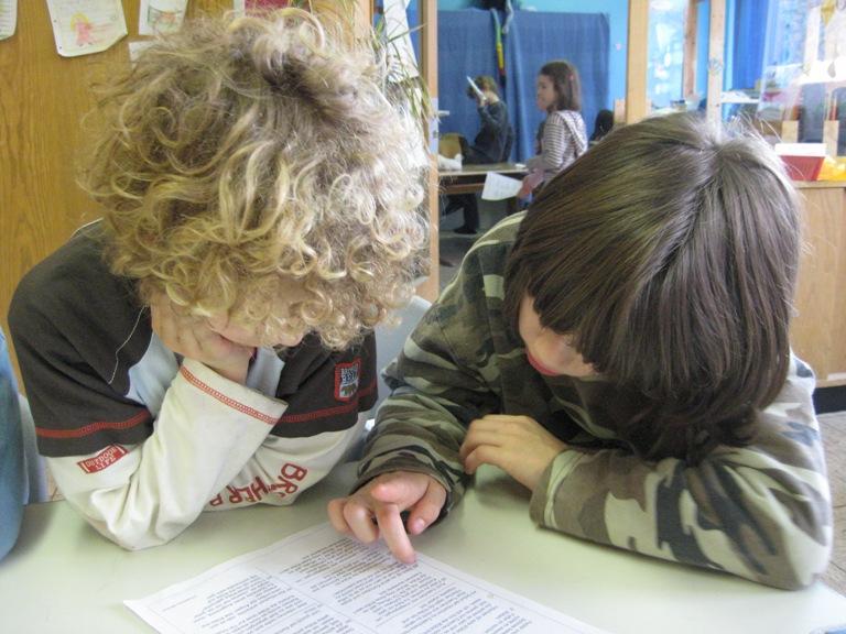 Theresen Grundschule Germering theresen grundschule germering schulleben