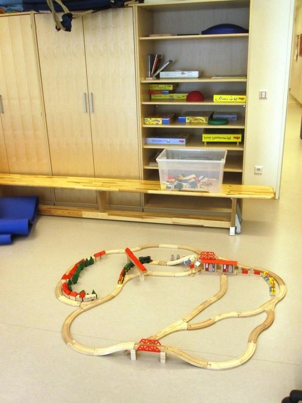 Theresen Grundschule Germering theresen grundschule germering betreuung