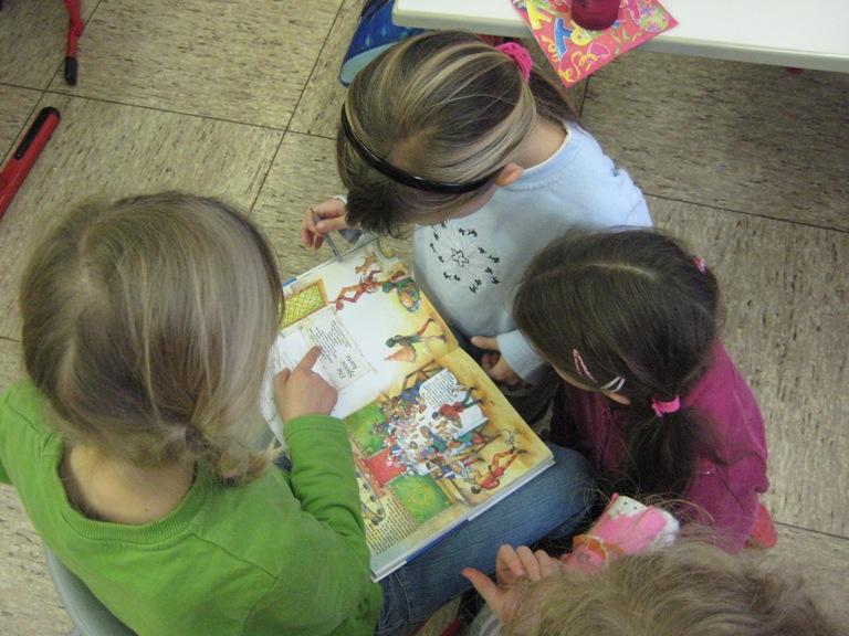 Theresen Grundschule Germering theresen grundschule germering klassenpatenschaften