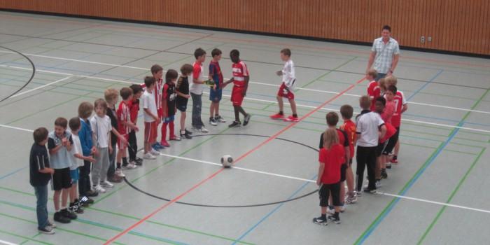 Theresen Grundschule Germering theresen grundschule germering schule