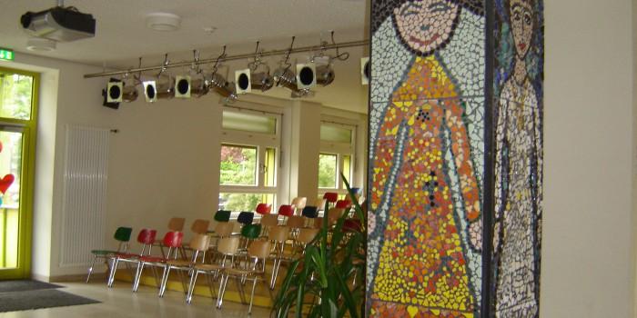 Theresen Grundschule Germering theresen grundschule germering
